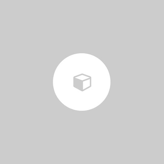 Aggiornamento per ASPP 20h (CSR 128/2016)