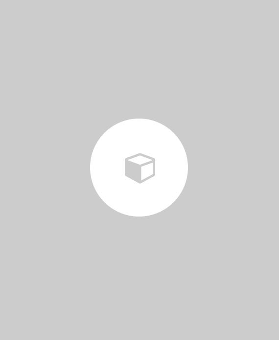 Sviluppo di Applicazioni Web Dinamiche con IBM Lotus Domino 8