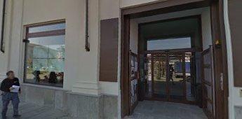 Cuneo – Via Pascal 7
