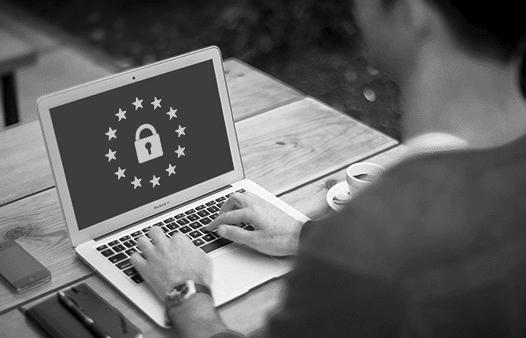 Privacy – Regolamento Europeo per la protezione dei dati personali 679/2016