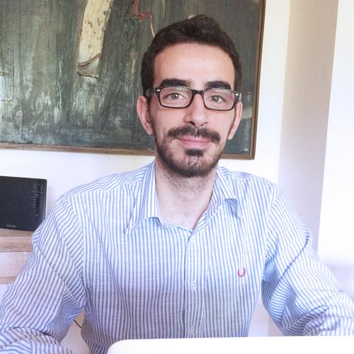 Benvenuto_Salvatore_Faculty_InforElea