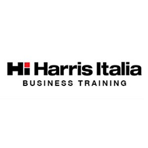 harris-italia