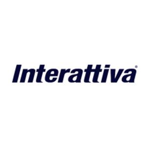 interattiva