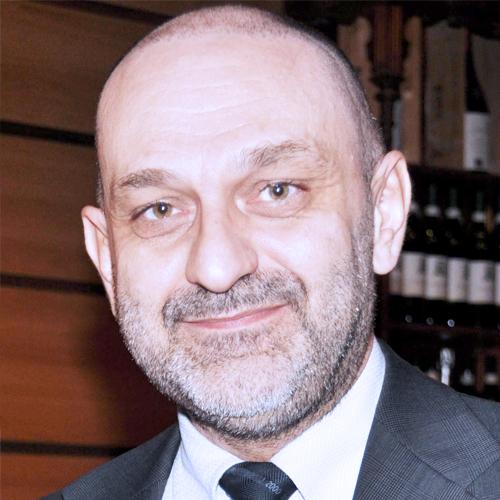 Irtino_Giorgio_Faculty_InforElea