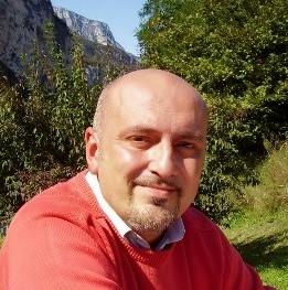 maurizio_bianco_faculty_infor_elea