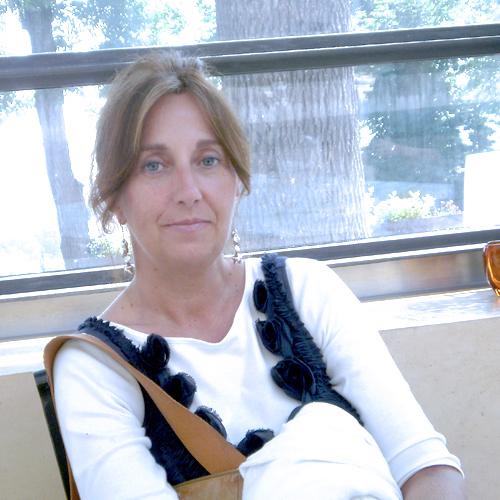Ribet_Antonella_Faculty_InforElea