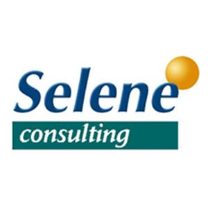 selene-consulting