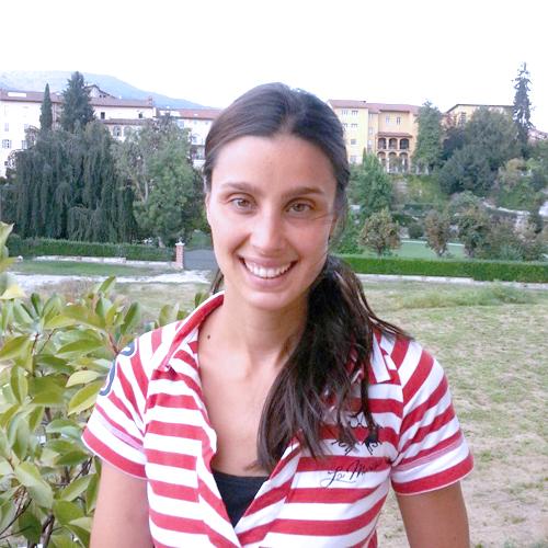 Testa_Lucia_Faculty_InforElea