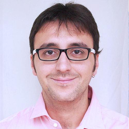 Valinotti_Alberto_Faculty_InforElea