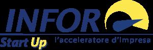 logo-infor-stratup