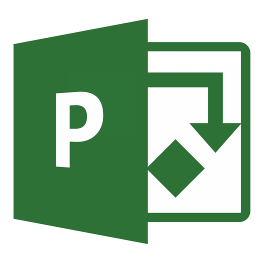 APL MGPR – Project Management con MS Project