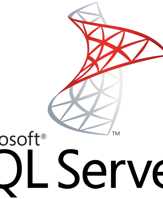 Implementing a Data Warehouse with Microsoft SQL Server