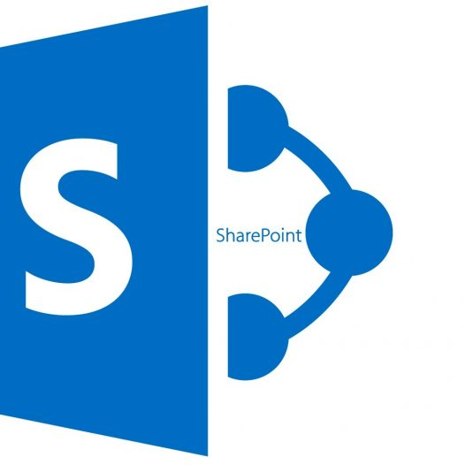 MS 20488 – Developing Microsoft SharePoint Server 2013 Core Solutions
