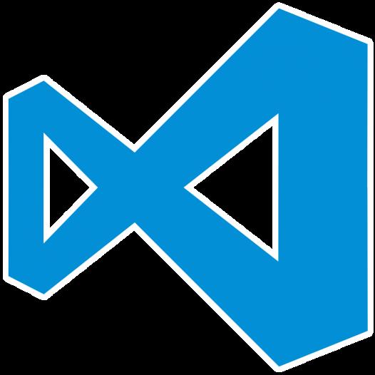 MS 2559 – Introduzione alla programmazione di Microsoft Visual Basic.NET