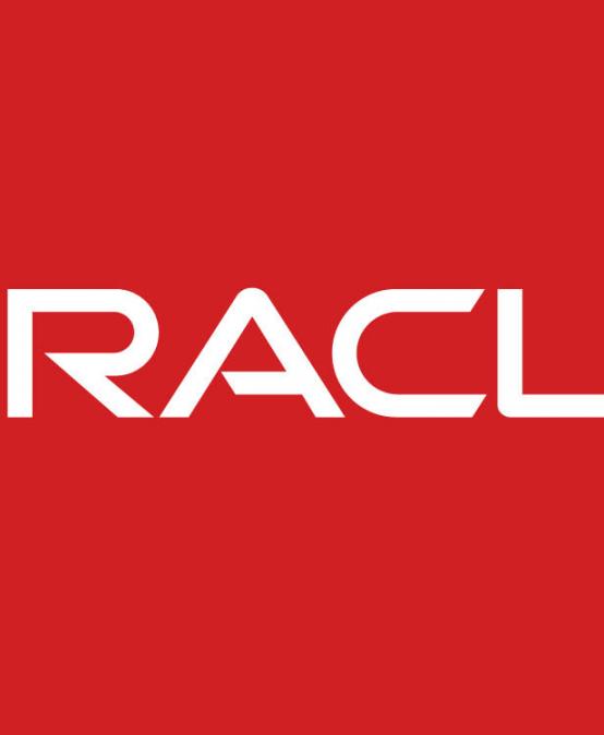 Oracle Database 11g: Administration Workshop I