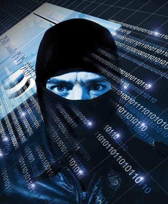 Strumenti e Tecniche Hacker