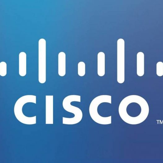 Implementing and Administering Cisco Solutions (CCNA) v1.0