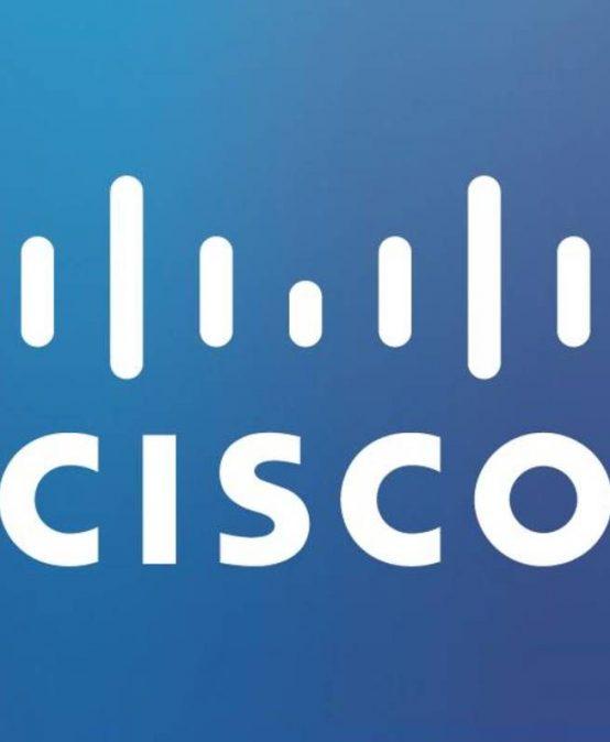 Corso Cisco Wireless Lan Fundamentals