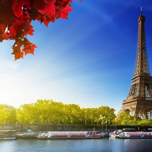 Lingua francese – B1 Livello pre-intermedio