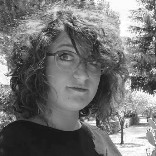 francesca_infantino_faculty_infor_elea