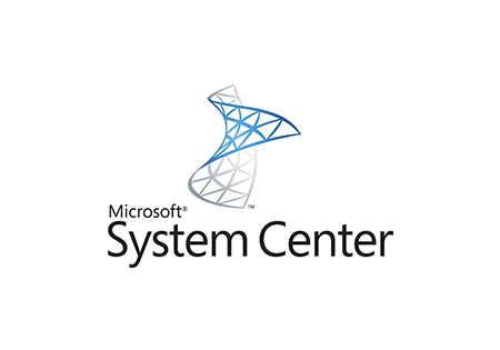 MS 10747 – Administering System Center 2012 Configuration Manager