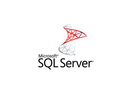 MS 20764 – Administering a SQL Databases Infrastructure