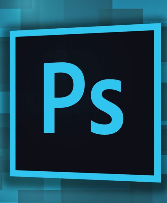 WS-IU01001 – Adobe Photoshop