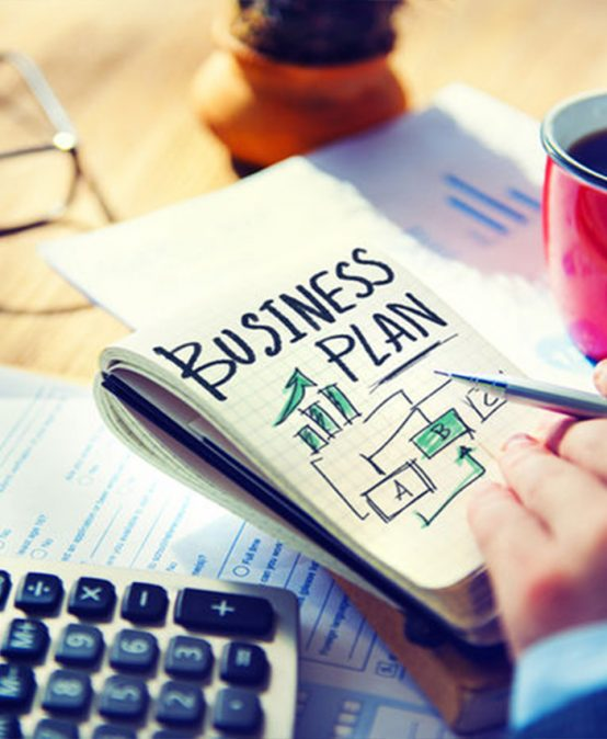 Business Modeling & Business Planning