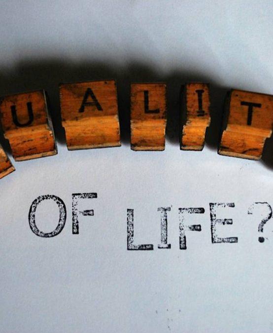 Competitività, occupabilità e qualità della vita
