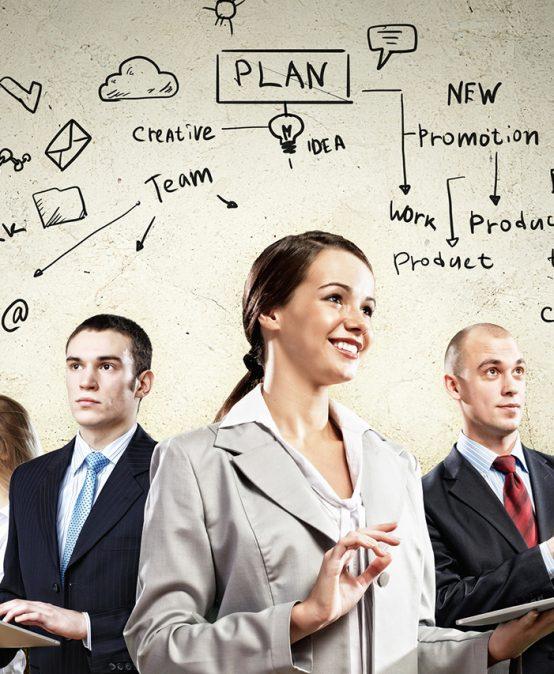 Comunicazione corporate, storytelling e relazioni esterne
