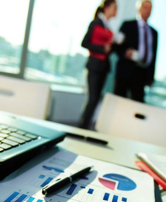 Conoscere il credito per gestire l'impresa