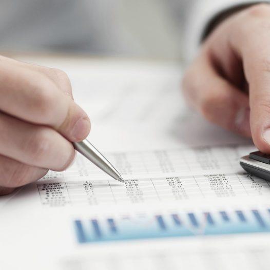 Fiscalità in Pillole – Crisi d'impresa e revisione legale dei conti