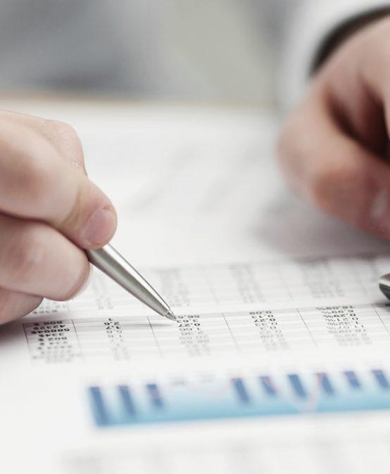 Fiscalità in Pillole – Aggiornamento Fatturazione Elettronica e Corrispettivi Telematici