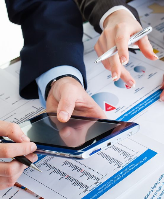 Il controllo di gestione come strumento guida dell'azienda