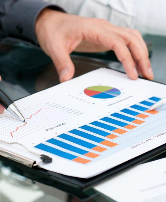L'analisi dei costi per migliorare la redditività aziendale