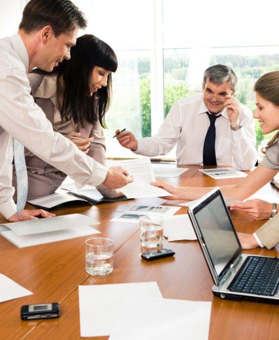 La comunicazione in azienda e la valorizzazione del capitale umano