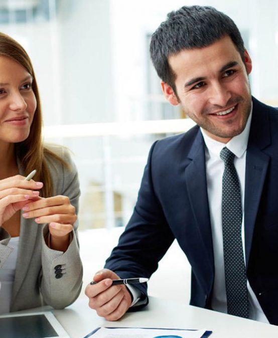 Negoziatori assertivi e vincenti