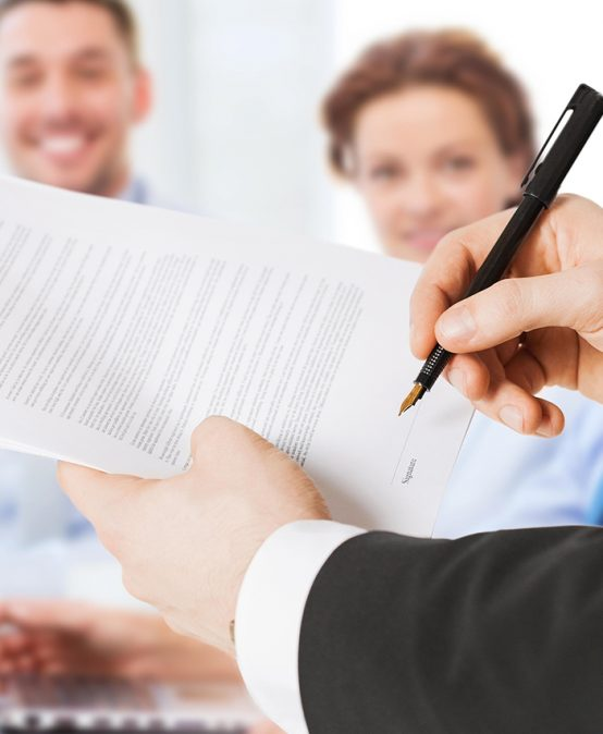 Principi e strumenti operativi del diritto del lavoro: aspetti positivi