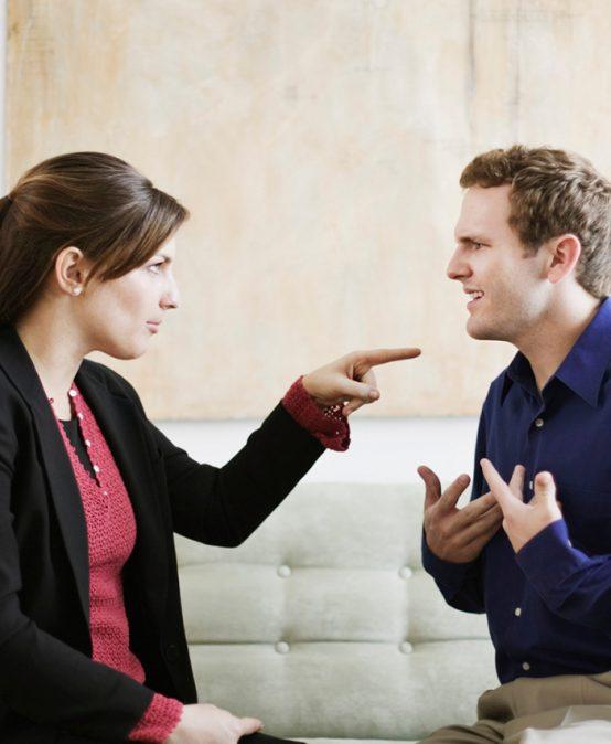Problem solving e gestione dei conflitti