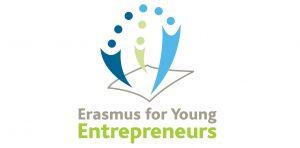 erasmus_young_entrepreneur_infor_elea
