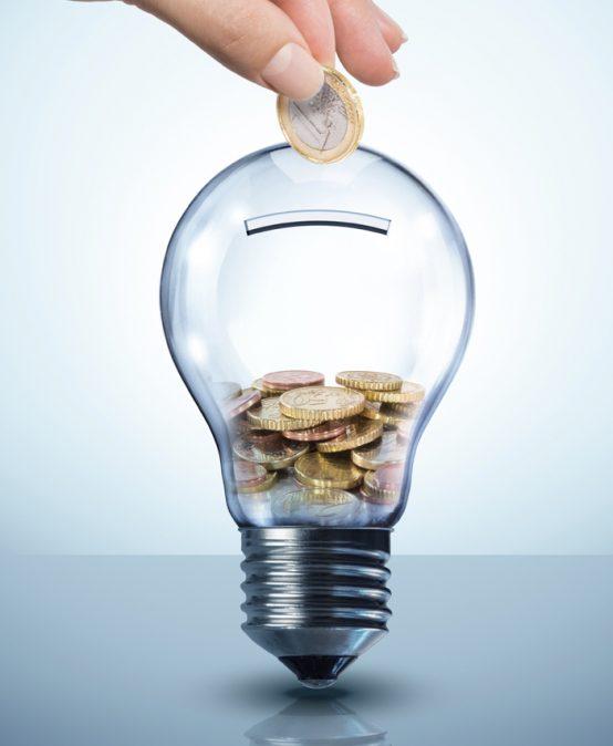 Energeticamente efficaci ed efficienti