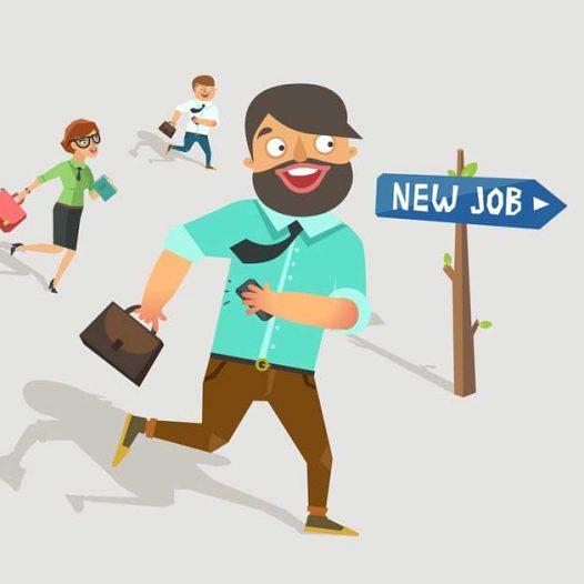 Migliora la tua occupabilità: elementi di orientamento sul mercato del lavoro – Summer Academy