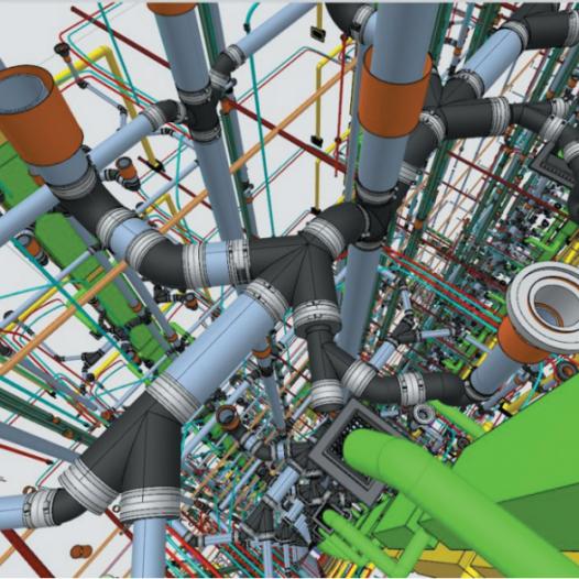 Tecnologie CAD – CATIA