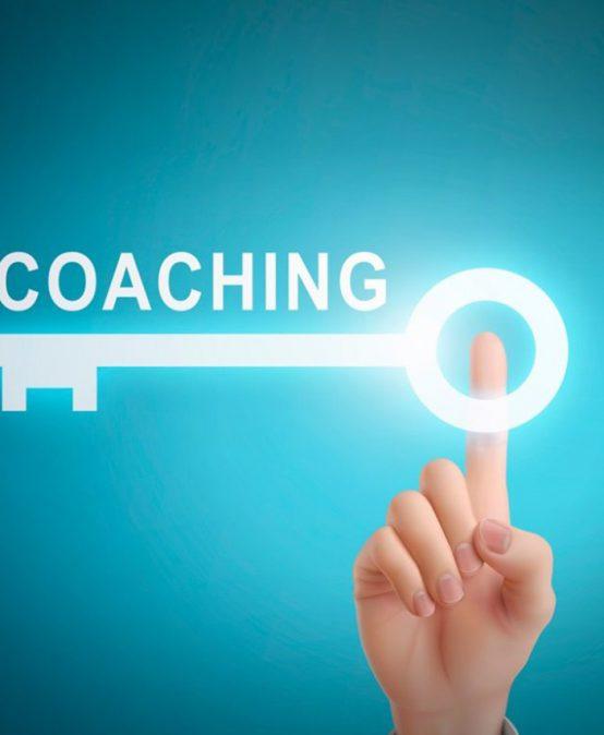 Coaching in ambiente Lean