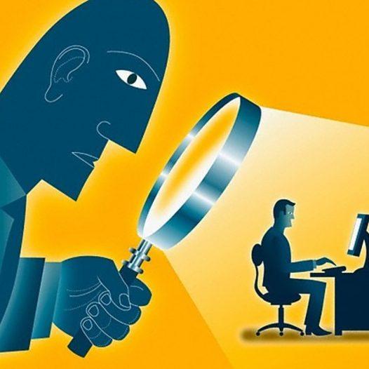 GDPR – Il Regolamento UE Generale sulla protezione dei dati personali n. 679/2016