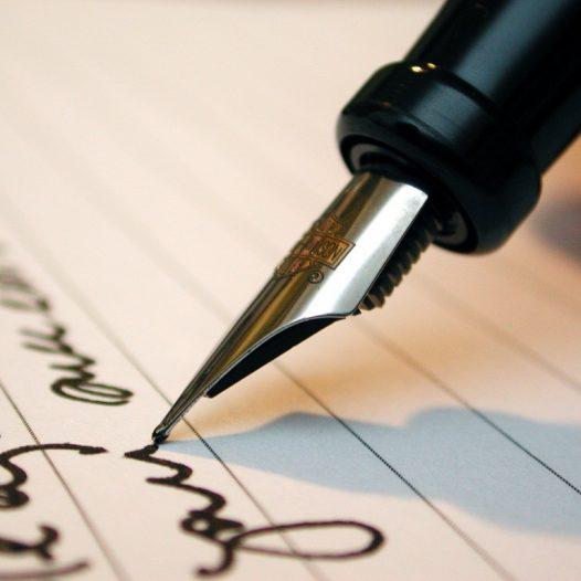 La grafologia nella selezione e valutazione del personale