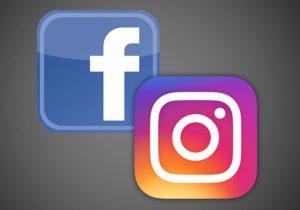 Facebook e Instagram Strumenti e piattaforme per fare crescere il business della tua azienda