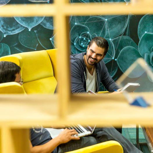 Trasformazione digitale: relazioni con clienti e fornitori