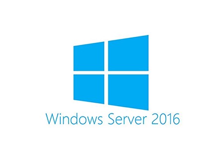MOC 20743 – Upgrading Your Skills to MCSA: Windows Server 2016