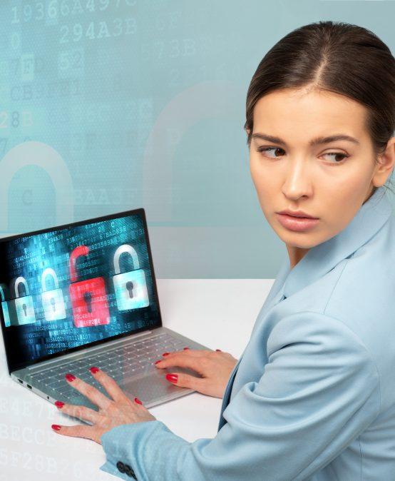 Cybersecurity e Blockchain